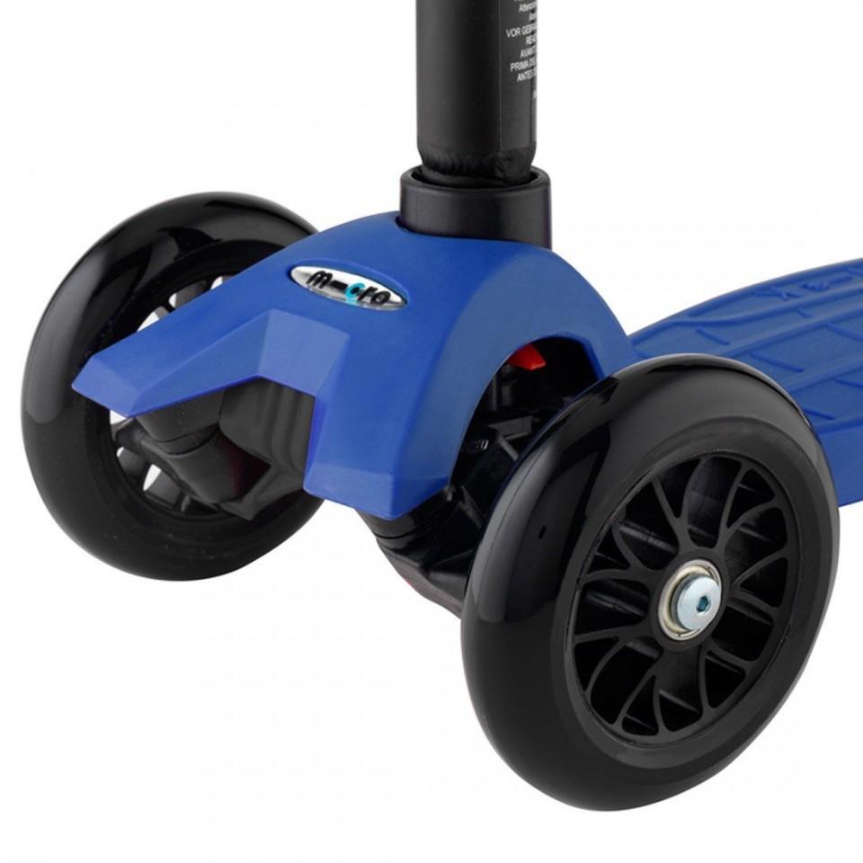 roue trotinette Micro maxi