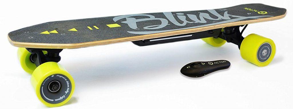 meilleure skateboard electrique guide et comparatif