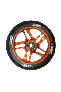 roue blunt scooter 120mm