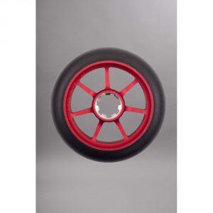 roue ethicDTC core alu 88A
