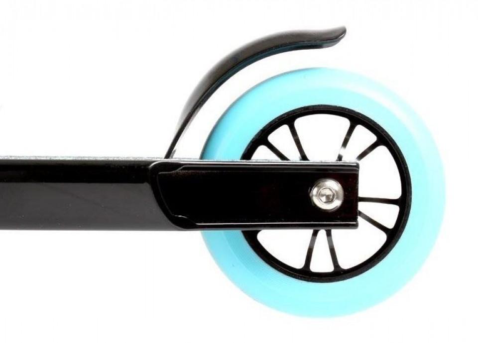 roue trotinette blunt colt