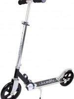 trottinette adulte pas cher ultrasport