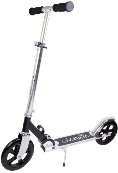 trottinette pour adulte ultrasport