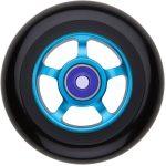 roue trottinette freestyle pas cher razor 100mm