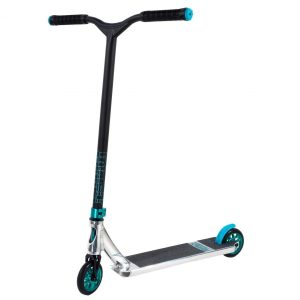 trottinette freestyle blunt prodigy S4