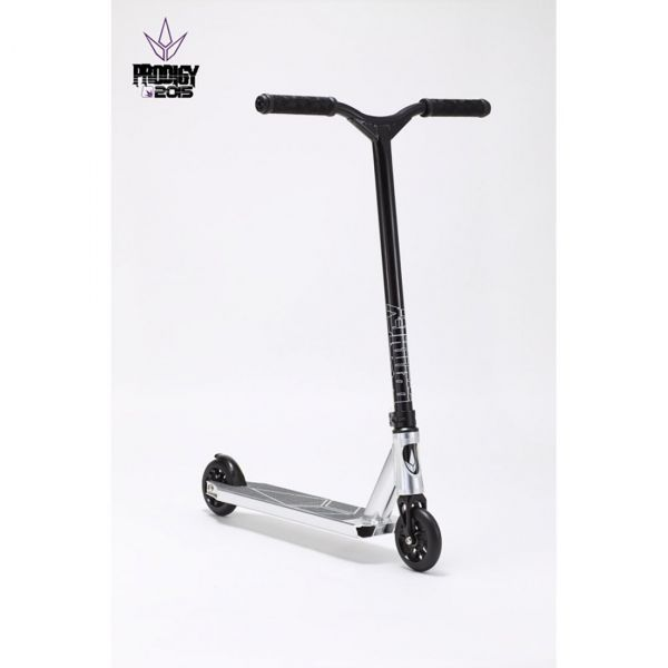 trottinette freestyle Blunt s3 prodigy