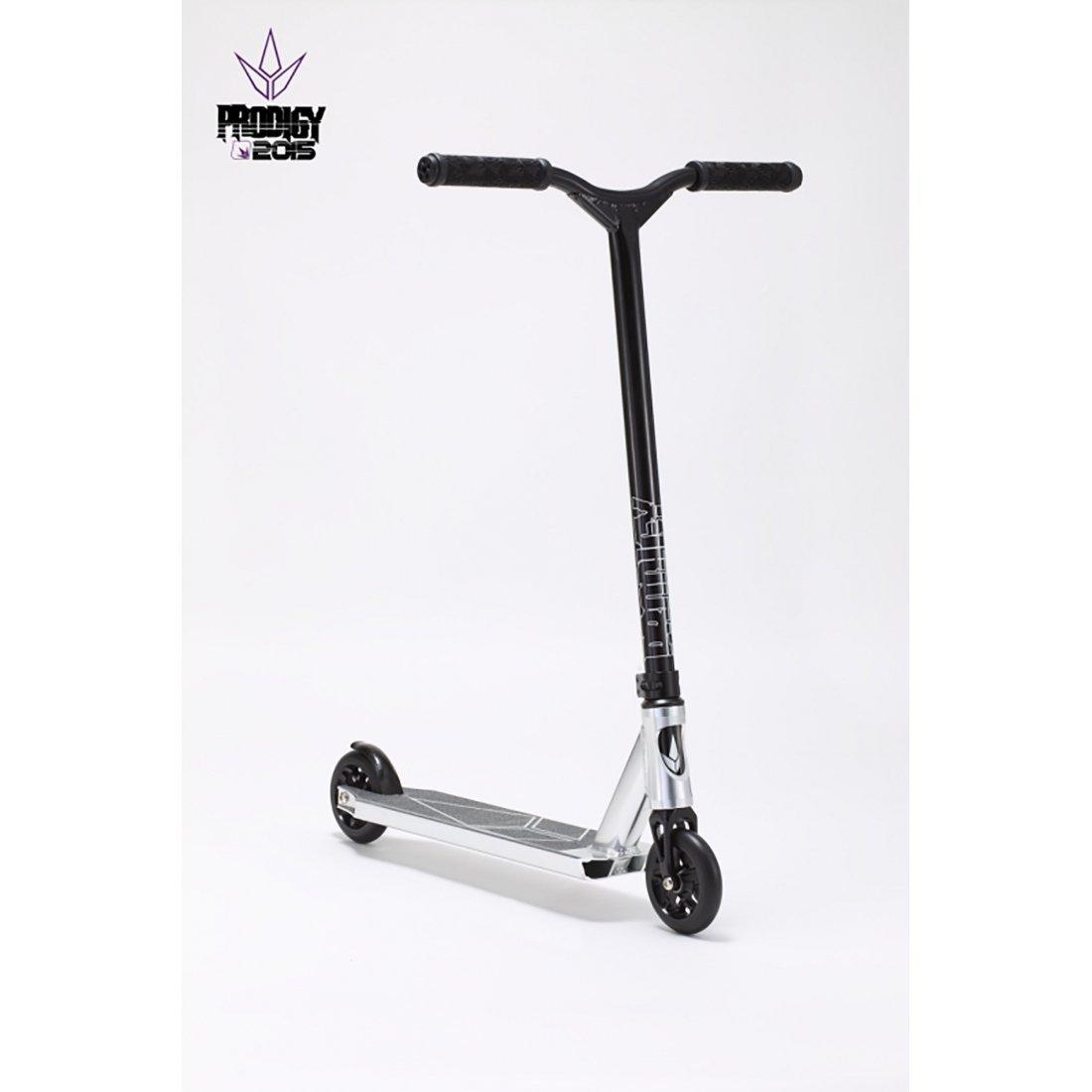 blunt scooter helmets - 750×750