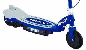 Razor electric E90 pour enfants