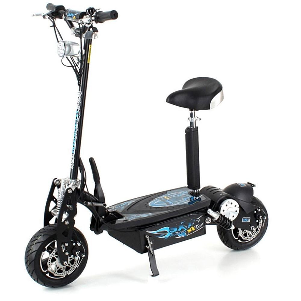 scooter electrique pas cher quelques liens utiles 2 roues scooter lectrique scooter lectrique. Black Bedroom Furniture Sets. Home Design Ideas