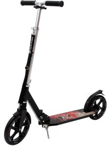 trottinette pro extreme riding pas cher