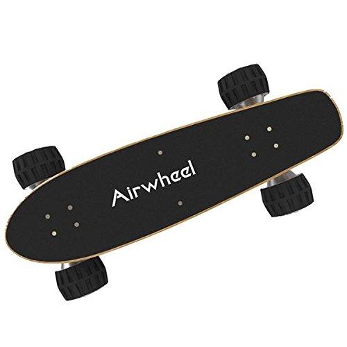 skate electrique airwheel M3