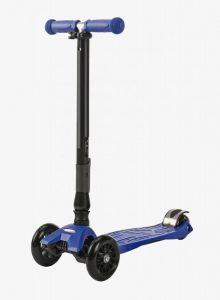 trottinette 3 roues scooter enfants