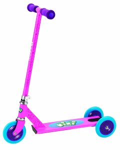 trottinette evolutive razor enfant