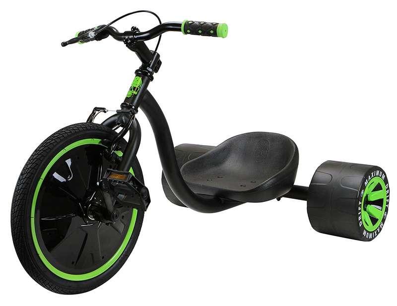 drift trike Madd Mini MGP
